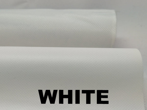 500D UV RESISTANT POLYESTER