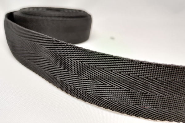 POLYPROPYLENE EDGING TAPE 30MM