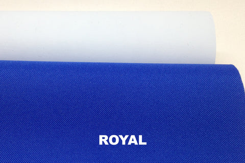 2 PLY LAMINATE POLYESTER, CLASS III WATERPROOF, BREATHABLE