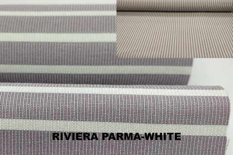 SUNBRELLA STRIPES OUTDOOR FURNISHING FABRIC