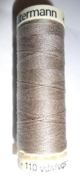 100m POLYESTER THREAD