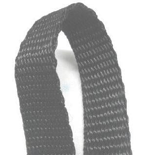 POLYPROPYLENE WEBBING - 15MM