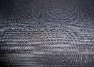NON SPECIFIC COATED NYLON/POLYESTER