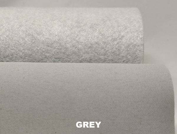 SOFT TOUCH POLYESTER LAMINATE