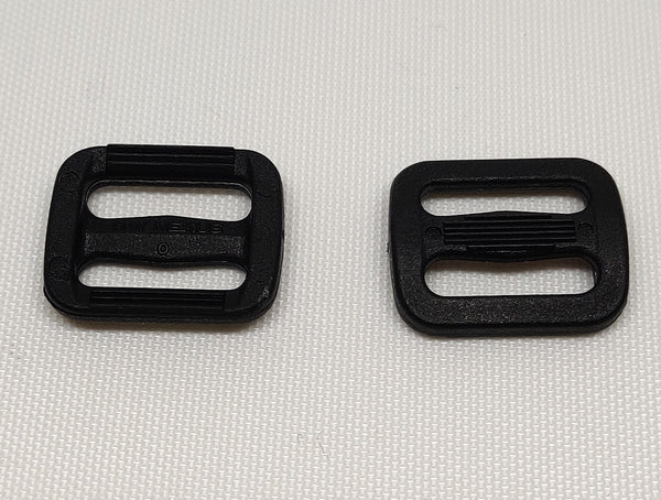 TRIGLIDE BUCKLE -15MM