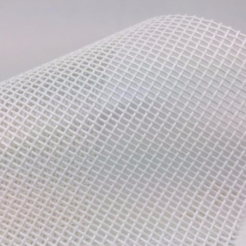 TEXTILENE MESH FOR OUTDOOR FURNITURE