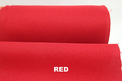 LIGHTWEIGHT POLYESTER RIPSTOP FOR CLOTHING AND GENERAL USE