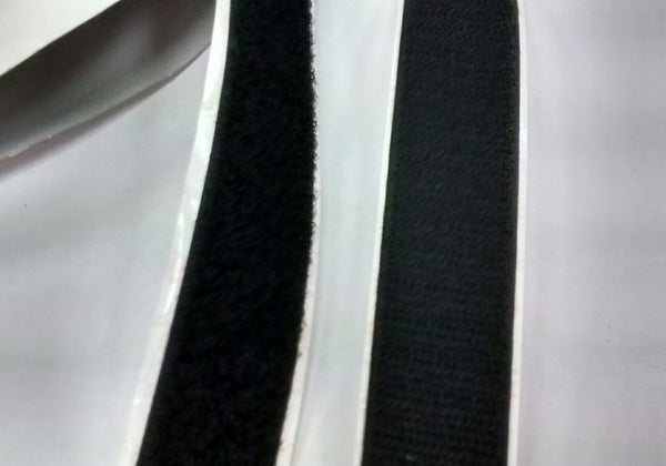 SELF-ADHESIVE VELCRO BRAND® - 25MM