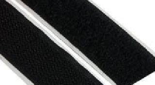 SELF-ADHESIVE VELCRO BRAND® -20 MM