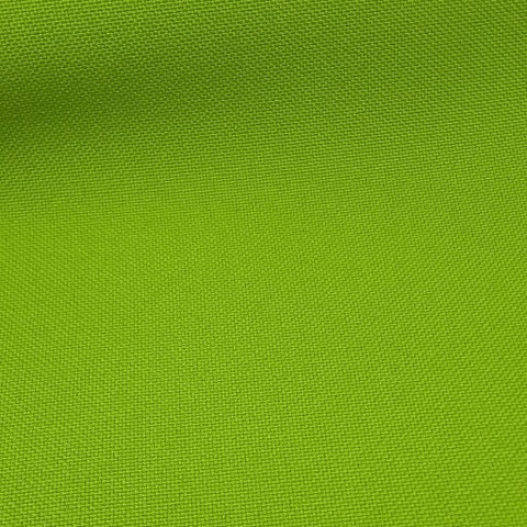 PROOFED POLYESTER GENERAL PURPOSE FABRIC