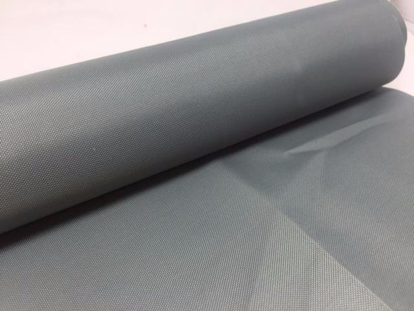 4oz PU COATED POLYESTER
