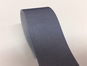 SEAM SEALING TAPE FOR 3 LAYER FABRICS
