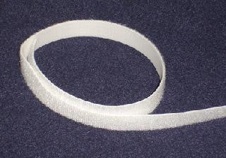 ONE WRAP VELCRO BRAND® -25mm