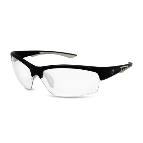 BondiBlu Photochromic Sunglasses - Black Square