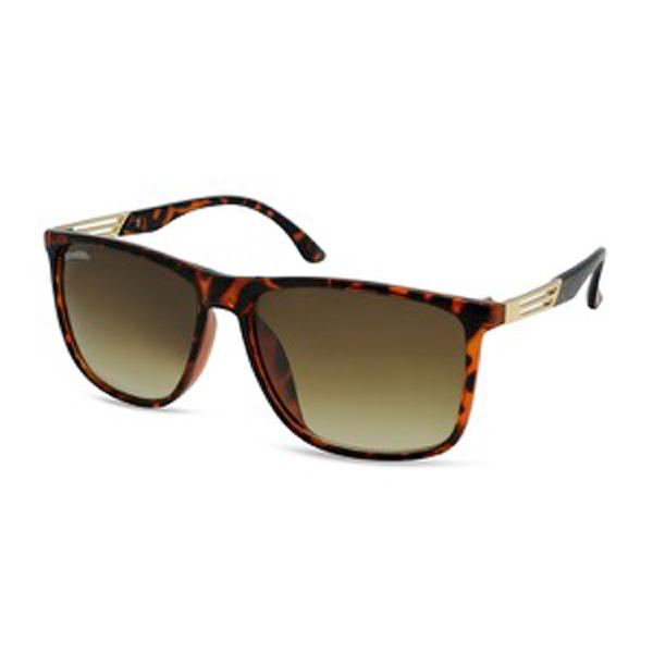 BondiBlu Sunglasses - Tortoise & Brown