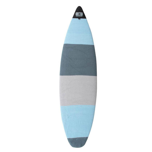 Ocean & Earth Stretch Sox Shortboard Cover