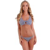 O'Neill Santa Rosa Bikini - Nautical