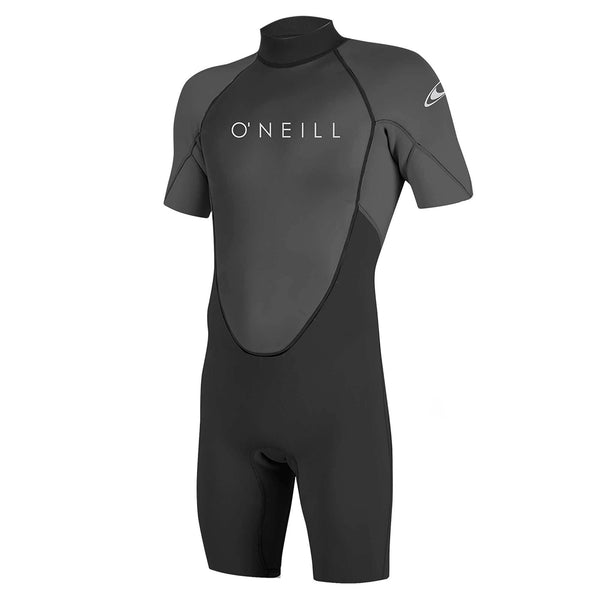 Youth Reactor Spring Black/Graphite - oneill-south-africa