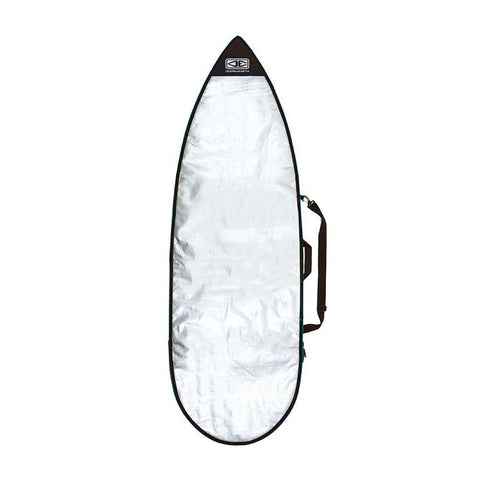 Ocean & Earth Barry Basic Board Bag
