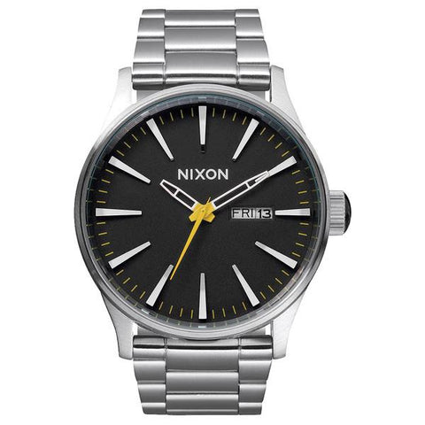 Nixon Sentry SS - Grand Prix