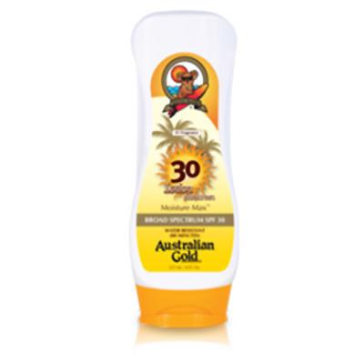 Australian Gold SPF 30 Lotion 237ml