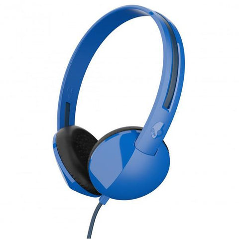 Skullcandy Anti on-ear - Royal / Navy / Royal