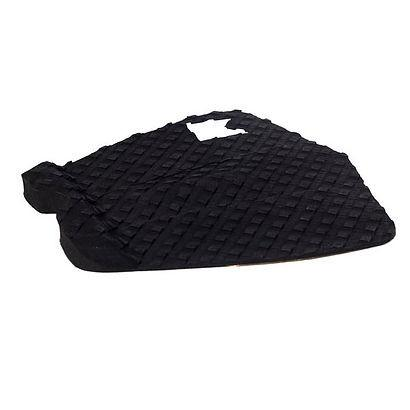 Modom Traction Pad - Blackness 3