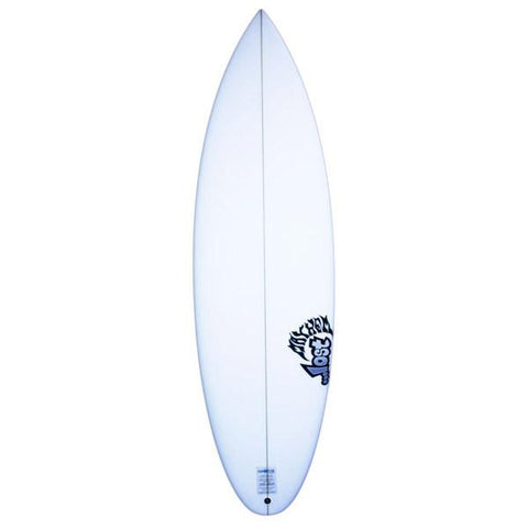 Mayhem - Baby Buggy Round - Surfboard