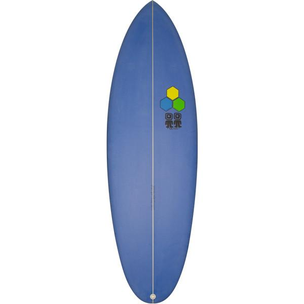 Channel Islands Biscuit Bonzer Surfboard