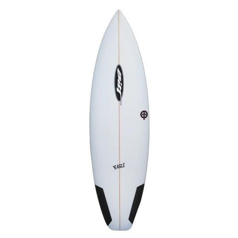 Bilt - Eagle Surfboard