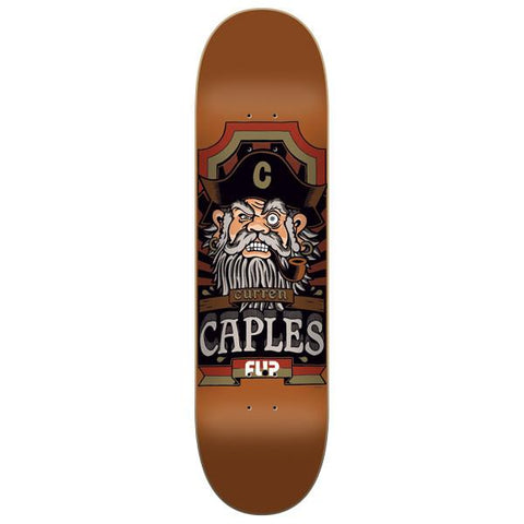 Ride EmpireCaples Gallery 8.25 Deck