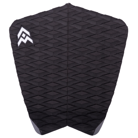 Aerial Material Grip Joel Traction Pad - Black