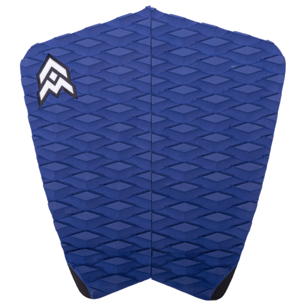 Aerial Material Grip Joel Traction Pad - Navy