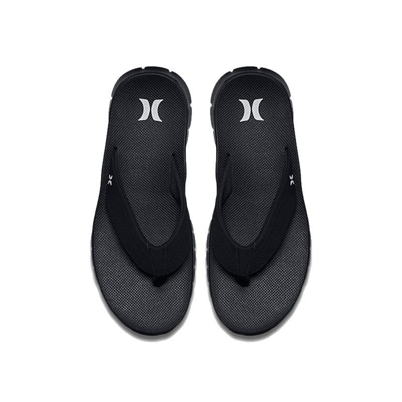 9f07e51fc Hurley Fusion Sandals | Hurley Official Store on Pollywog.co.za