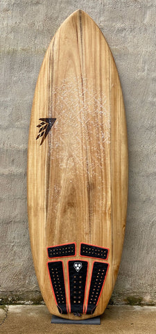 Firewire Sweet Potato - Second Hand Surfboard