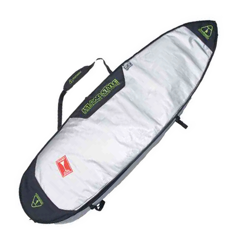 Island Style Reflecta Supremo Travel Cover