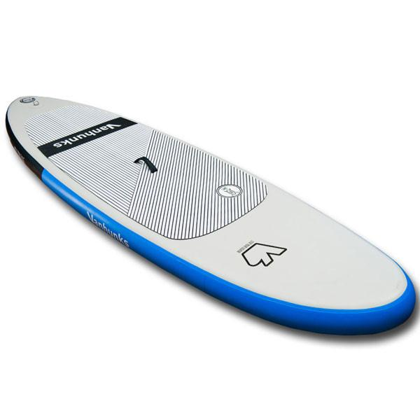 Vanhunks Impi Inflatable Stand Up Paddle Board