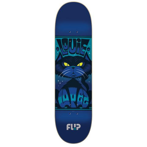 Ride Empire Lopez Mercenaries 8.25 Deck