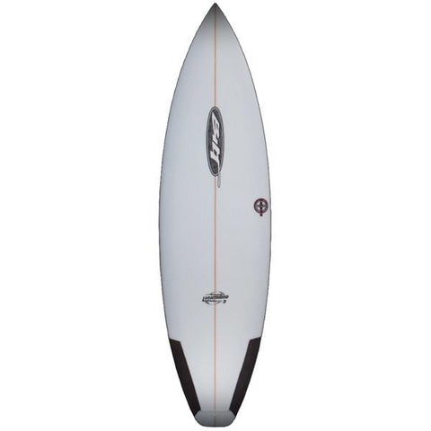 Bilt - Lightning 2 Surfboard