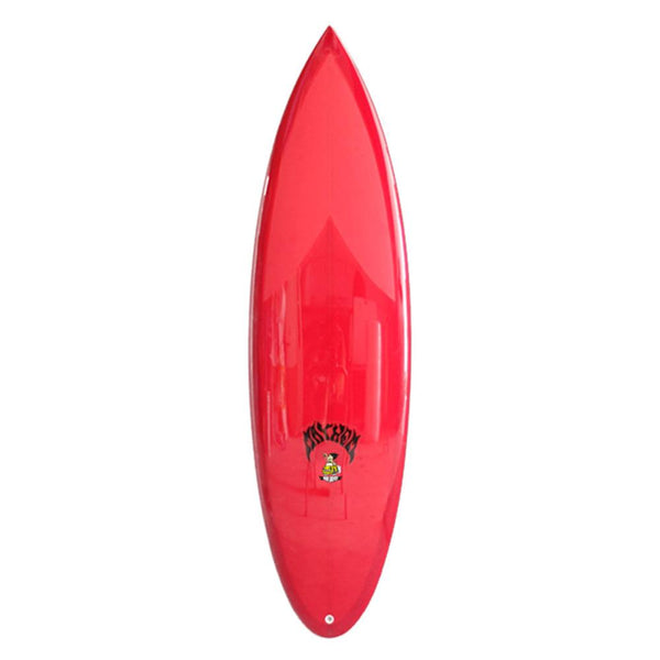 Mayhem - Mini Driver - Surfboard