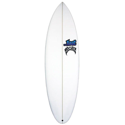 Mayhem - Quiver Killer - Surfboard