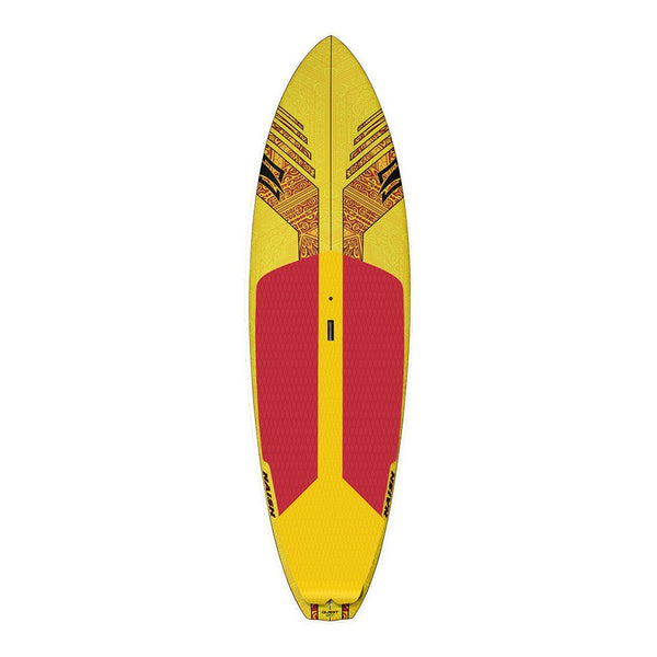 "NAISH Quest S 9'6"" & 9'8"" - ONSALE NOW!"