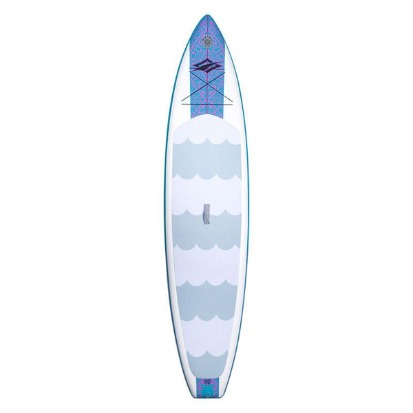 "Naish Alana 10'6"" Ladies Inflatable LT SUP"
