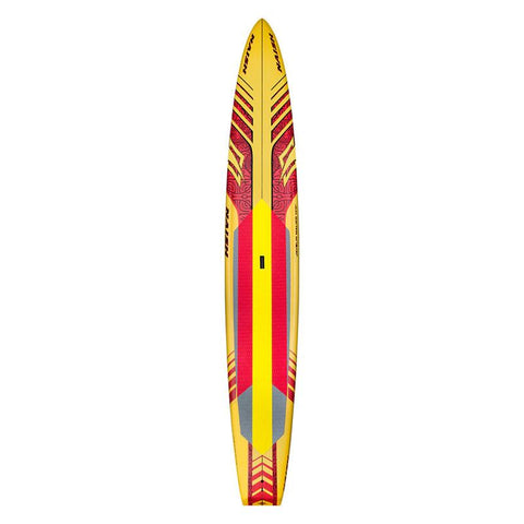 Naish - Maliko Carbon Elite - SUP