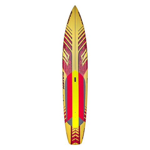 "Naish - Malolo - 10'4""ft SUP Foilboard - Down Wind - Stand Up Paddle Board"
