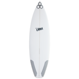 Channel Islands OG Flyer Surfboard | Epoxy