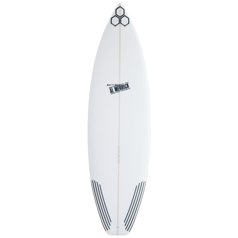 Channel Islands OG Flyer Surfboard