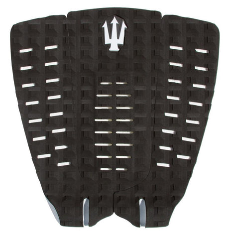 Farking Panther Traction Pad - Black