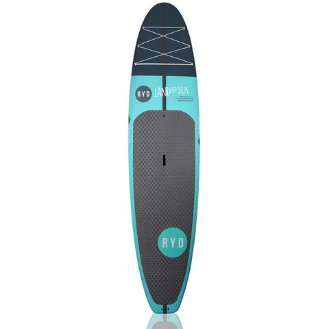 Ryd Hotel Coral – 10'6 x 32 x 4.75 Stand Up Paddleboard