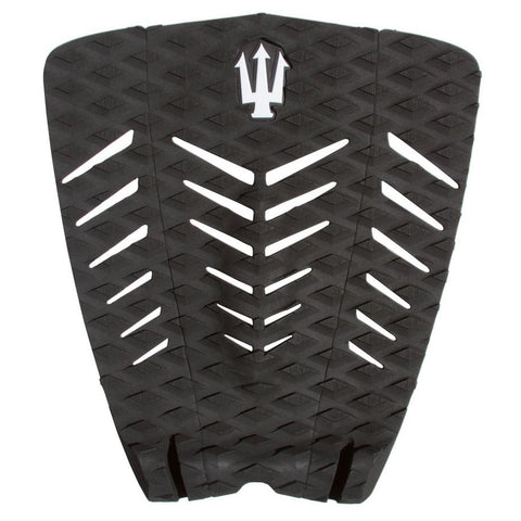 Farking Ribbed Traction Pad - Black